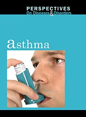 Asthma 9780737745511