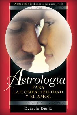 Astrologia Para la Compatibilidad y el Amor 9780738706320