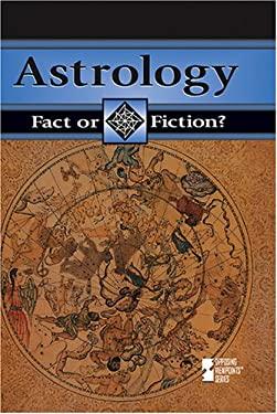 Astrology 9780737735062