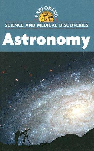 Astronomy 9780737728156