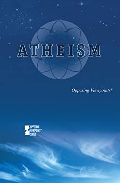 Atheism 9780737741933