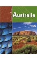 Australia 9780736810753
