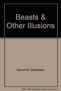 ISBN 9780730001584