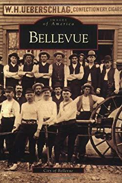 Bellevue 9780738541686
