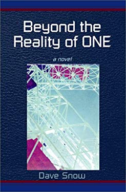 Beyond the Reality of ONE 9780738802732