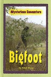 Bigfoot 2685985
