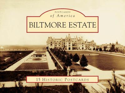 Biltmore Estate 9780738568119