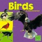 Birds 9780736826211