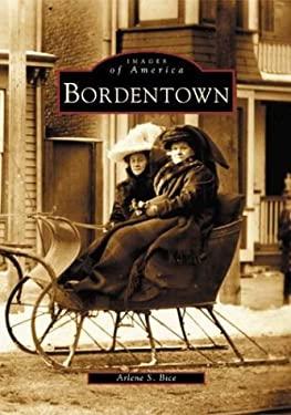 Bordentown 9780738511306