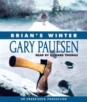 Brian's Winter 9780739362754