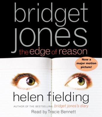 Bridget Jones: The Edge of Reason 9780739319581