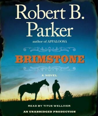 Brimstone 9780739382950