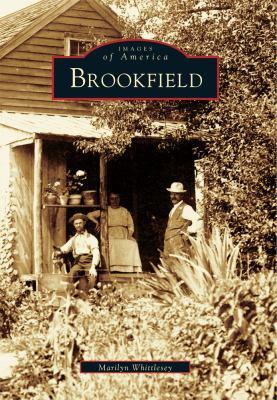 Brookfield 9780738501161
