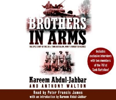 Brothers in Arms 9780739312070