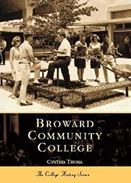 Broward Community College 9780738514369