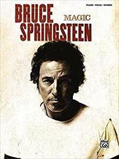 Bruce Springsteen: Magic 2705986