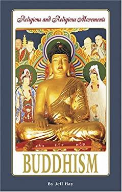 Buddhism 9780737725636