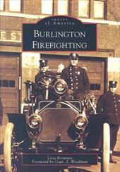 Burlington Firefighting 2693407
