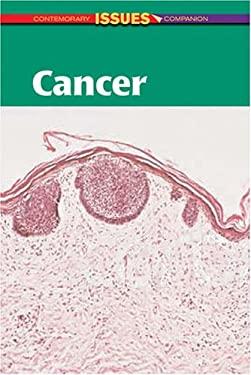 Cancer 9780737724448