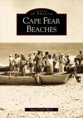 Cape Fear Beaches 2689994