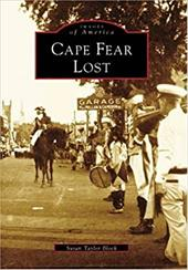 Cape Fear Lost 2689658
