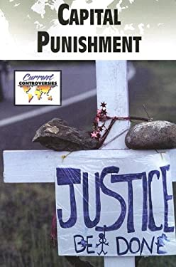 Capital Punishment 9780737737127