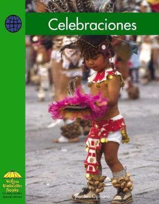 Celebraciones = Celebrations 9780736841733