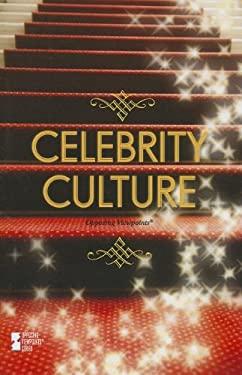 Celebrity Culture 9780737752144