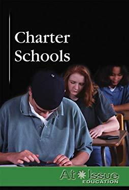 Charter Schools 9780737739145