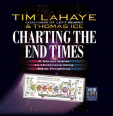 Charting the End Times 9780736901383