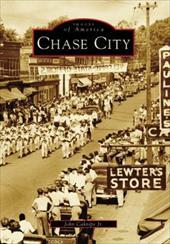 Chase City 2694101