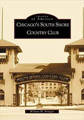 Chicago's South Shore Country Club