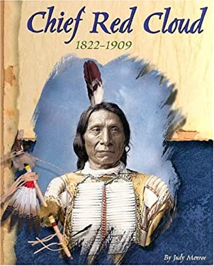 Chief-Red-Cloud-1822-1909-9780736824453.