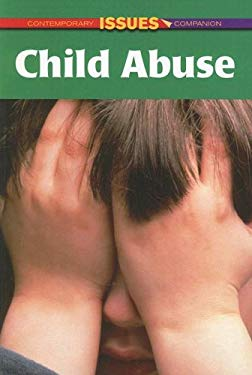 Child Abuse 9780737732481