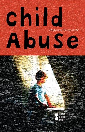 Child Abuse 9780737743548