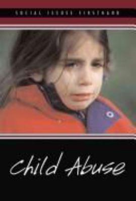 Child Abuse 9780737738353