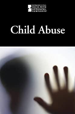 Child Abuse 9780737756722