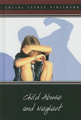 Child Abuse and Neglect 9780737742725