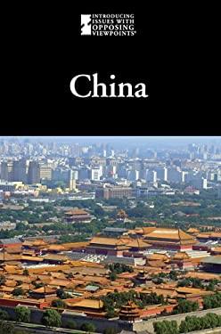 China 9780737743357