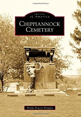 Chippiannock Cemetery 9780738577418
