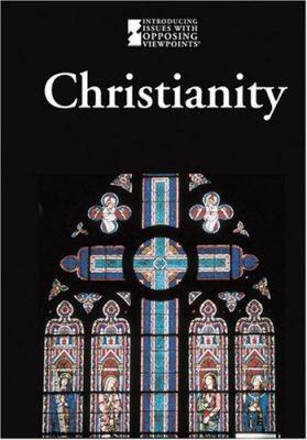 Christianity 9780737738742