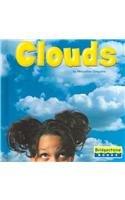 Clouds 9780736837361