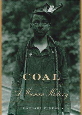 Coal: A Human History 9780738204000
