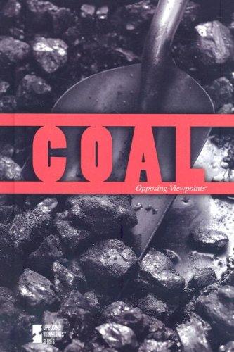 Coal 9780737739084
