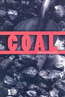 Coal 9780737739091