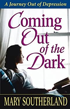 Coming Out of the Dark 9780736914543