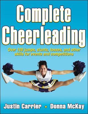 Complete Cheerleading