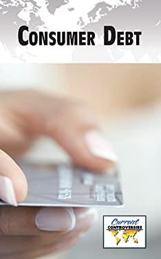 Consumer Debt 9780737747010