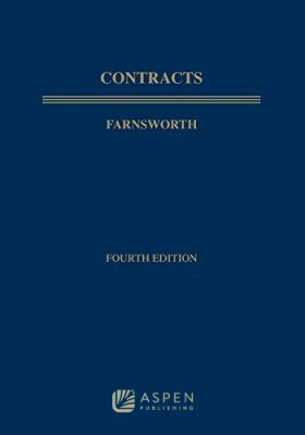 Contracts - 4th Edition