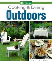 Cooking & Dining Outdoors 2682703